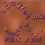 Boogie Funk