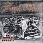 Funk Ball