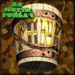 Funk Bucket