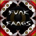 Funk Fangs