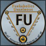 Funkaholics Unanimous