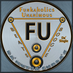 Funkaholics Unanimous (Da' Single)